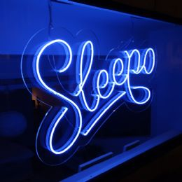 /media-library_800x800/Sleepo_Neon_1.jpg