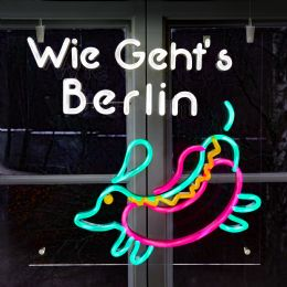 /media-library_800x800/Wie_Geht´s_Berlin_LED_Neon_Skylt_1.png